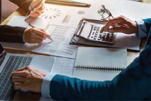 accountants in slough