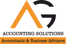 AG ACCOUNTING SOLUTIONS LTD